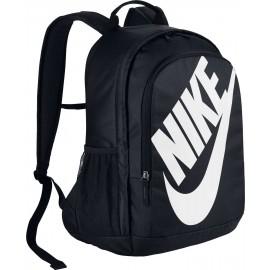 8d1a98fbe9 Nike HAYWARD FUTURA BKPK - SOLID - Batoh