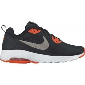 Nike AIR MAX MOTION LW SE SHOE - Încălțăminte casual de damă