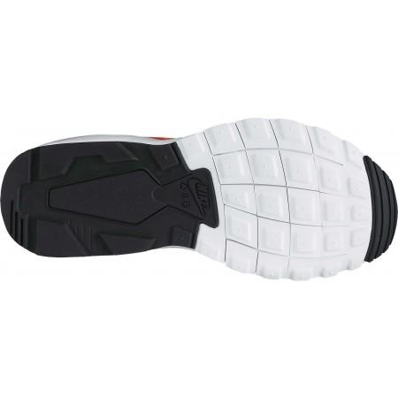 Dámské volnočasové boty - Nike AIR MAX MOTION LW SE SHOE - 2
