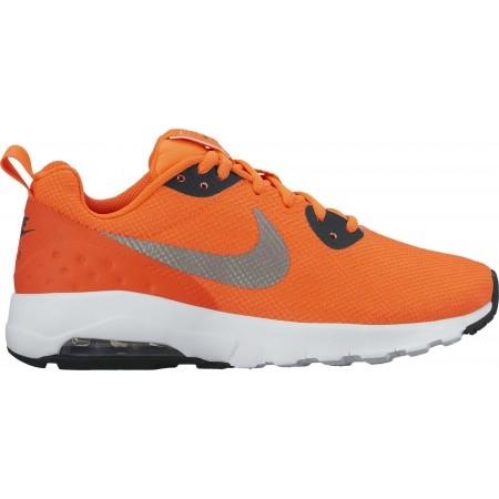 Dámské volnočasové boty - Nike AIR MAX MOTION LW SE SHOE - 1