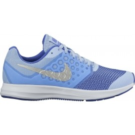 Nike DOWNSHIFTER 7 (GS) - Children's sports shoes