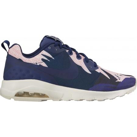 Nike AIR MAX MOTION LW PRINT |