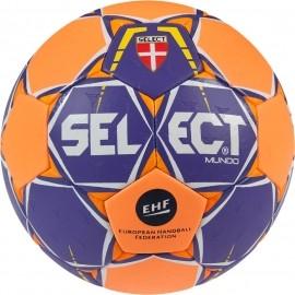 Select MUNDO - Piłka ręczna