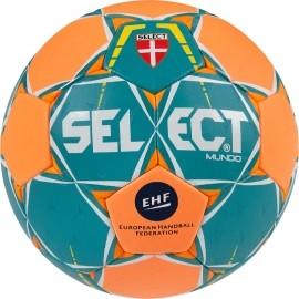 Select MUNDO - Hádzanárska lopta