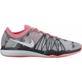 508469ed3029 Nike DUAL FUSION TRAINING SHOE - Dámska fitnes obuv