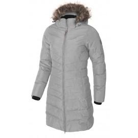 Carra LUBICA - Dámský zimní kabát