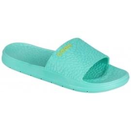 Coqui RUNE - Dámské pantofle