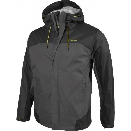 Men's jacket - Head TRISTAN - 1