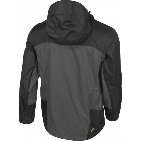 Men's jacket - Head TRISTAN - 2