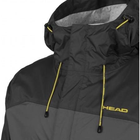 Men's jacket - Head TRISTAN - 3