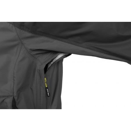 Men's jacket - Head TRISTAN - 4