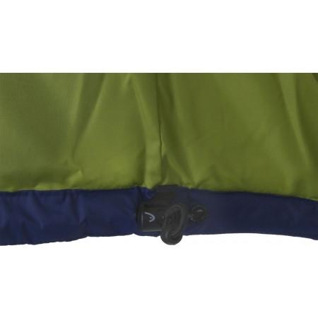 Pánská bunda - Head SAMEDAN - 9