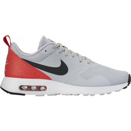 Pánská obuv - Nike AIR MAX TAVAS SHOE - 1 f42b9ec08c1