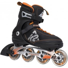 K2 Inline Skating FREEDOM M - Men's fitness skates