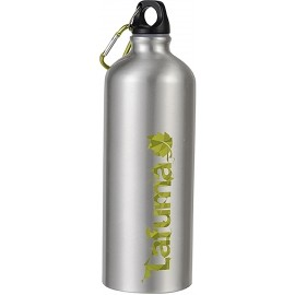 Lafuma ALU BOTTLE 0,6L - Thermos bottle
