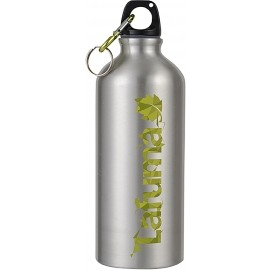 Lafuma ALU BOTTLE 1L - Thermos bottle
