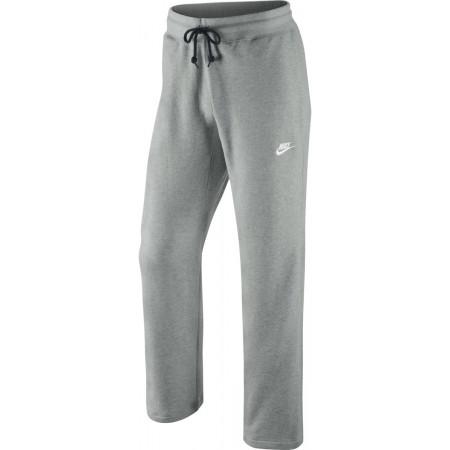 AW77 FT OH PANT - Pánské tepláky - Nike AW77 FT OH PANT - 1