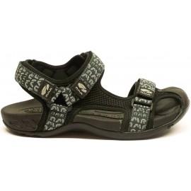 Numero Uno SIRET M - Pánsky trekový sandál
