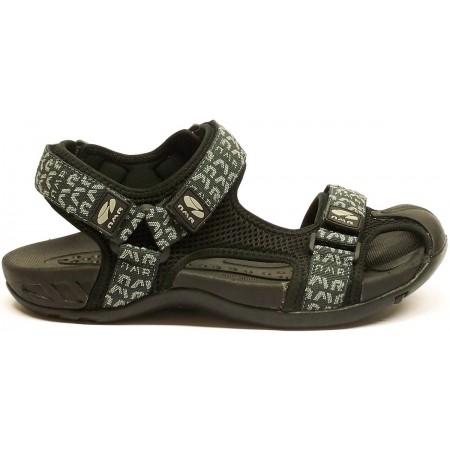 Pánský trekový sandál - Numero Uno SIRET M