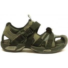 Numero Uno NILSON M - Pánský trekový sandál