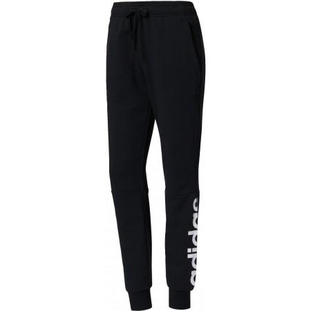4a20fadff0 Női melegítő nadrág - adidas ESSENTIALS LINEAR PANT - 1