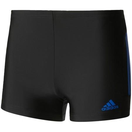 adidas Herren Inf Iii Cb Bx Swimsuit