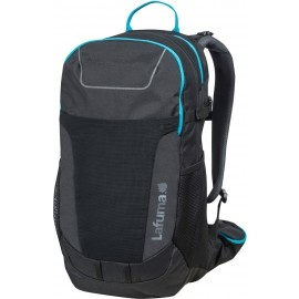 Lafuma ACCESS DAY 28 - Backpack