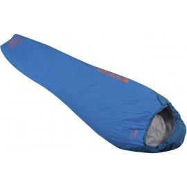 Lafuma ACTIVE 10 - Sleeping bag