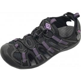 Umbro VILJAMI - Dámske sandále
