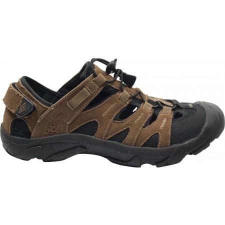 Pánské sandály - Umbro VEMUND - 1