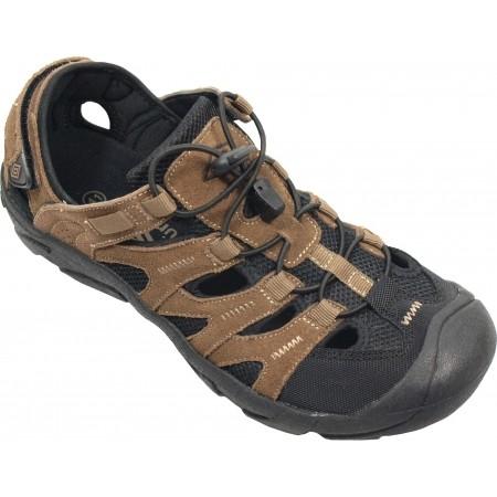 Pánské sandály - Umbro VEMUND - 2