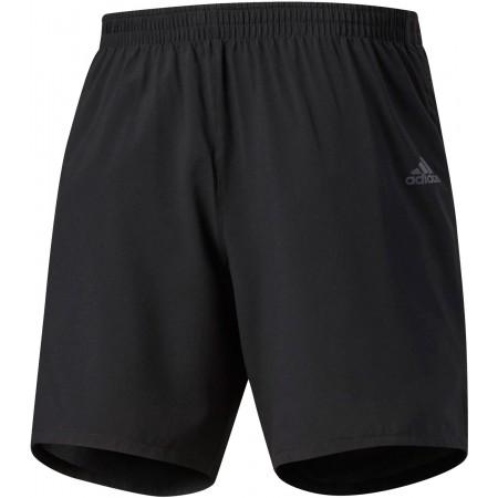 Pánské šortky - adidas RS SHORT M - 1