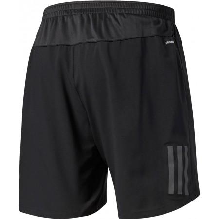 Pánské šortky - adidas RS SHORT M - 2
