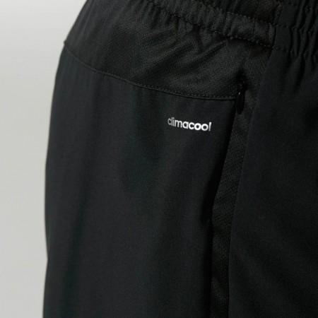 Pánské šortky - adidas RS SHORT M - 5