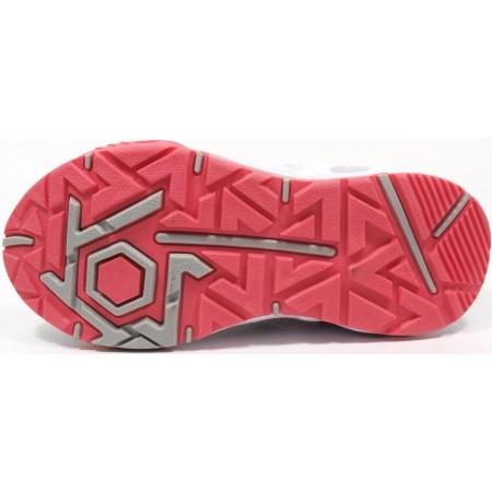 Dětská vycházková obuv - Umbro SJUR - 3