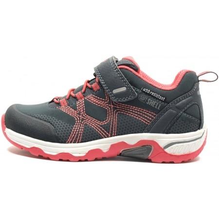 Umbro MATTIAS - Detská vychádzková obuv