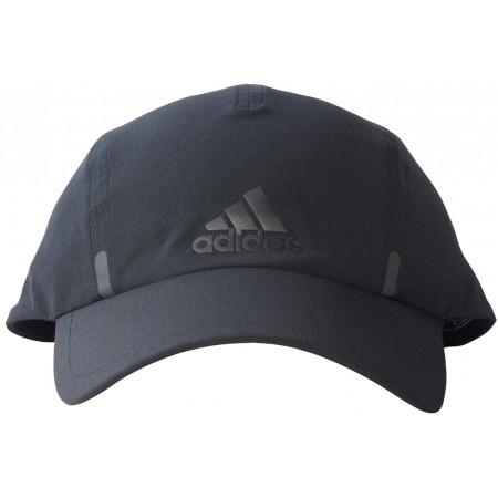 57d041dc9 Bežecká šiltovka - adidas CLIMALITE CAP - 1