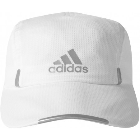 finest selection f1a9d 9b8af adidas CLIMACOOL CAP | sportisimo.co.uk
