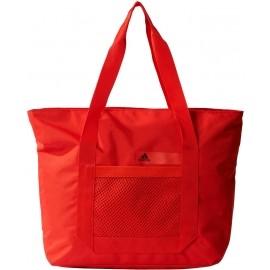 adidas GOOD TOTE SOL - Sportovní taška