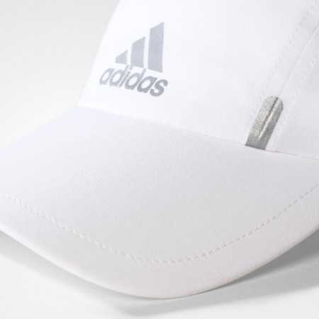 e4373a053 Bežecká šiltovka - adidas RUNNING CLIMALITE CAP - 5