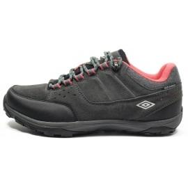 Umbro VALTOL - Dámska vychádzková obuv