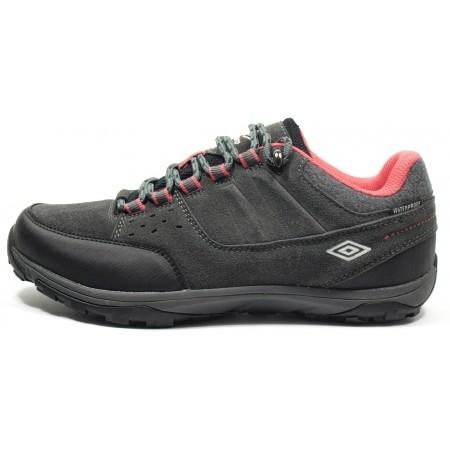 Umbro VALTOL - Női utcai cipő