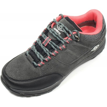 Dámská vycházková obuv - Umbro VALTOL - 2