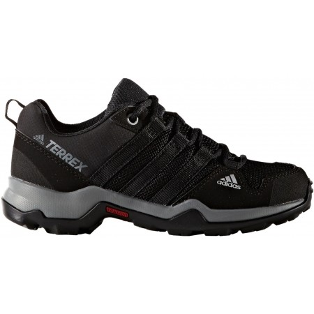 adidas TERREX AX2R K - Детски спортни обувки