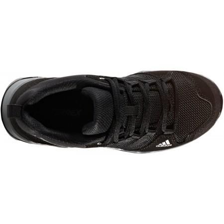 Children's sports shoes - adidas TERREX AX2R K - 2