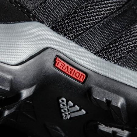 Children's sports shoes - adidas TERREX AX2R K - 6