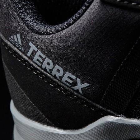 Children's sports shoes - adidas TERREX AX2R K - 5