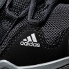 Children's sports shoes - adidas TERREX AX2R K - 4