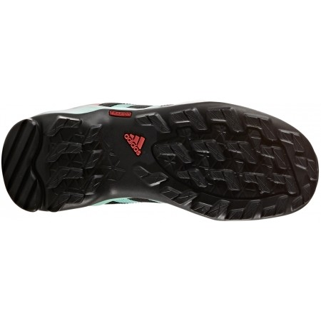 Dětská sportovní obuv - adidas TERREX AX2R K - 3