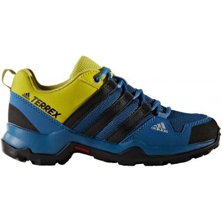 Detská športová obuv - adidas TERREX AX2R K - 1